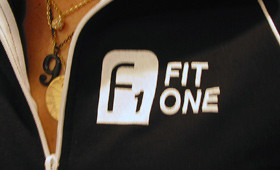 FitOne Personal Training