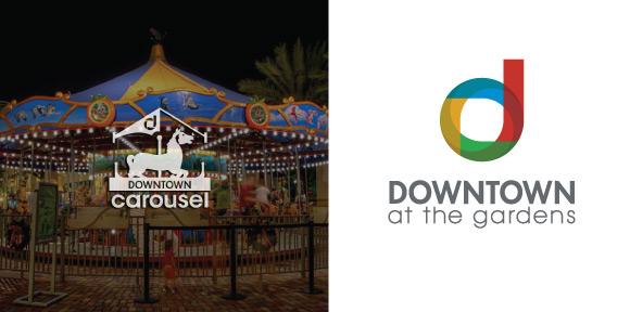 datg-carousel-logo