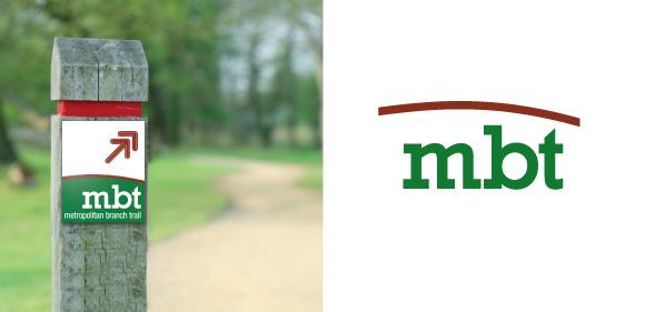 mbt-brand-dev-trail-logo