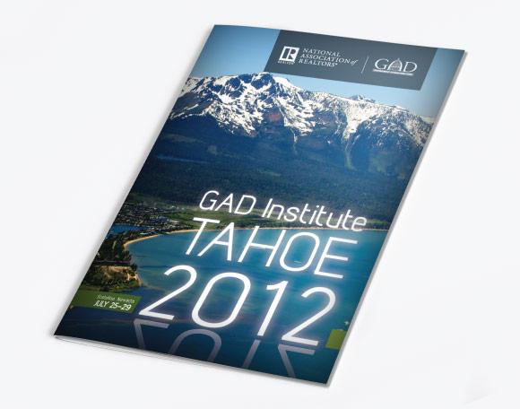 nar-gadi-tahoe-2012-cover
