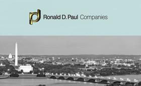 Ronald D. Paul Companies