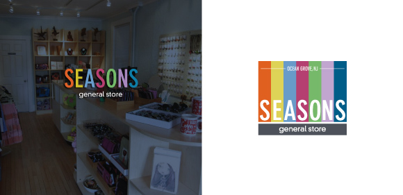 seasons-brand-dev-interior-logo