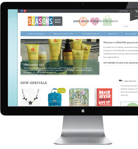 seasons-branding-web