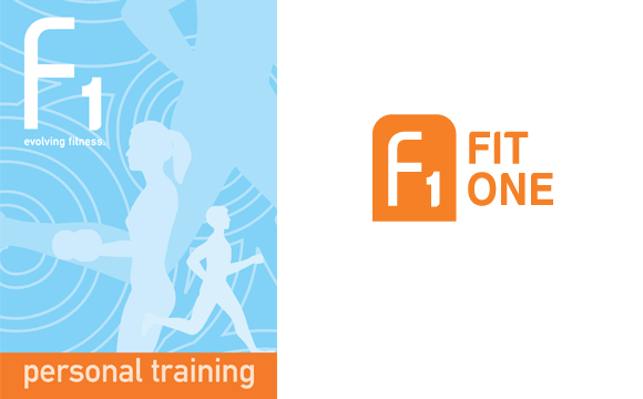 fit-one-branding-logo