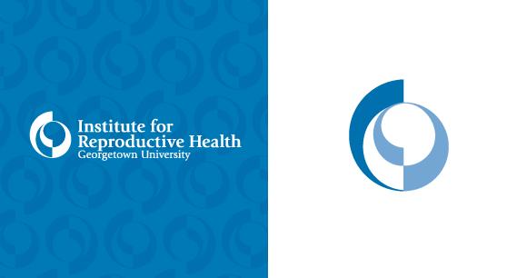irh-branding-pattern-logo