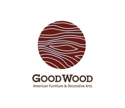 Logos Blank Design Branding Web