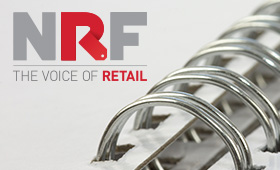 National Retail Federation (NRF)